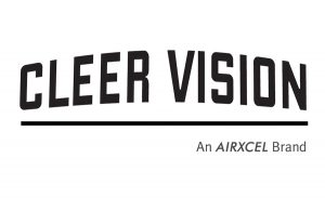 Staff changes at Airxcel brand, Cleer Vision
