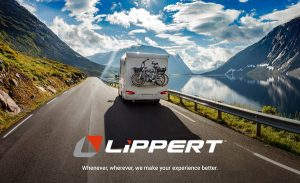 Lippert achieves record $1 billion in revenue in Q1, 2021
