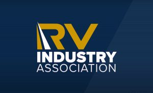 RVIA reports new monthly record for RV shipments