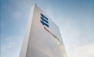 Eberspaecher Group promises year of transformation after negative impact of the pandemic on 2020 results