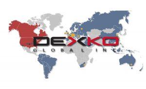 DexKo Global to acquire Brink International