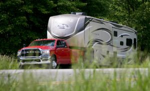 BMPRO strengthens its relationship with Jayco