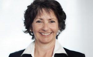 AL-KO Vehicle Technology Group appoints Eva Doppler to corporate communications team