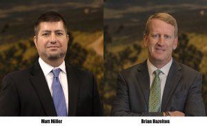 Winnebago announces planned retirement of Newmar's President, Matt Miller