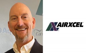 Airxcel announces Chris Gorski as new Director of Marketing