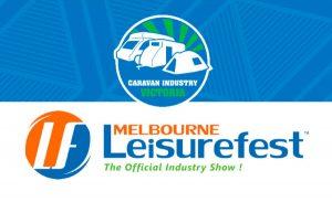 Melbourne Leisurefest cancelled for 2021