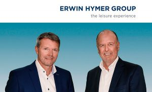 Erwin Hymer Group achieves record results for the 2020/21 fiscal year