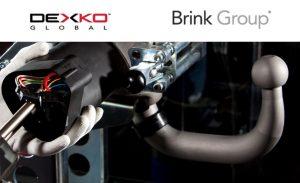 DexKo completes acquisition of Brink International